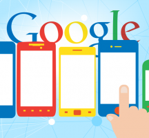 Arm Yourself for Google's Mobilegeddon or the Google Mice Update
