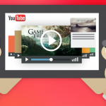 2015.03.17 (Breaking News) YouTube Introduces New 'Cards' Feature to all Desktop & Mobile Users DA