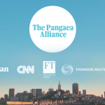 2015.03.19 (Mini FA L1) The Pangaea Alliance Lets Brands Access Audiences with Programmatic MM