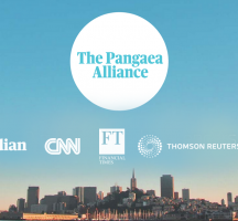 The Pangaea Alliance Lets Brands Access Audiences with Programmatic Technology