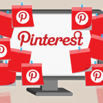 2015.03.20 (Mini FA L1) Pinterest Can Now Contain and Eradicate Spam in Milliseconds MM