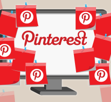 Pinterest Can Now Contain and Eradicate Spam in Milliseconds