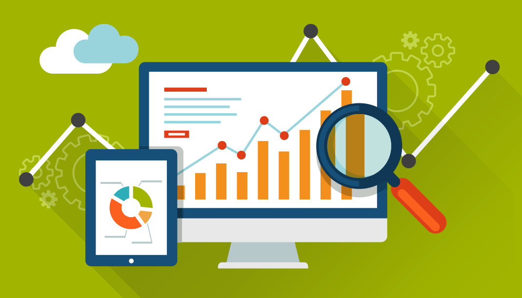 Latest SEO Insights SEO Takes Time before Seeing Results, Experts Say