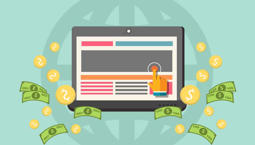 The Latest PPC Insights Can Help Your Marketing Campaign Get Attention