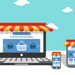 The Latest in Web Design News- Responsive Web Design and Ecommerce
