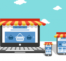 The Latest in Web Design News: Responsive Web Design and Ecommerce