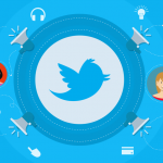 Twitter Gives Advertisers Access To More Than 1,000 Big Data Target Audiences