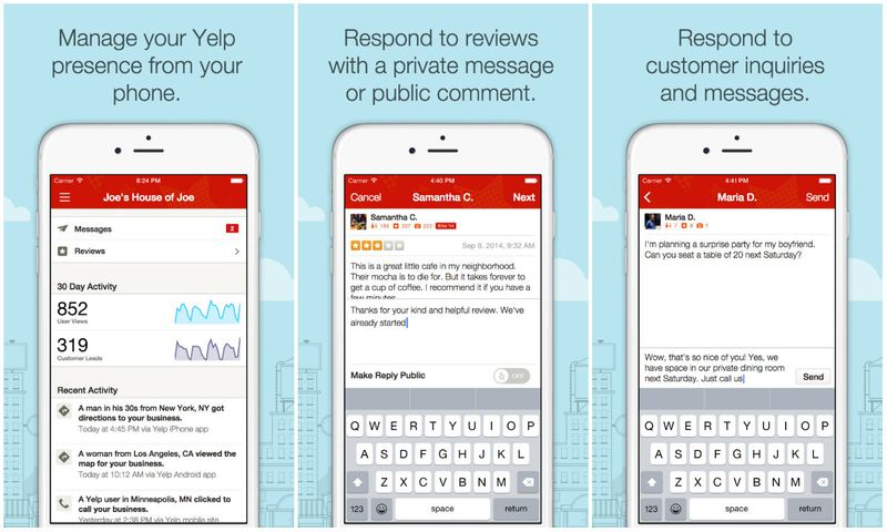 yelp-business-owners-app