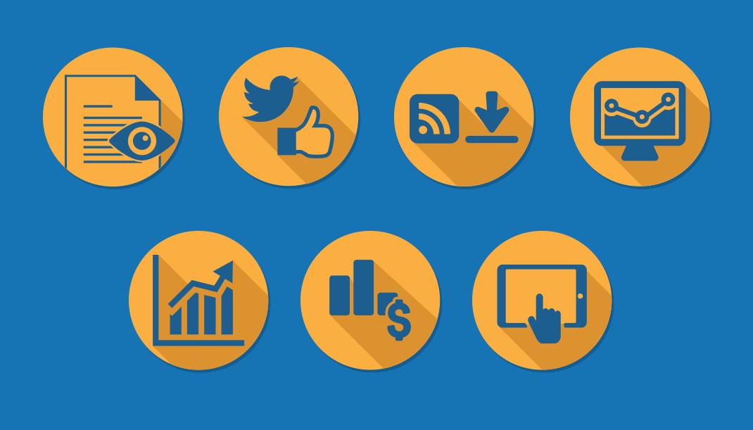 2015.03.26 (Mini-FA L1) Tips to Successfully Measure Your Content Marketing DA