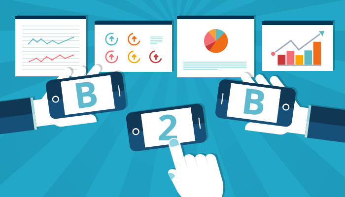 2015.03.27 (Mini-FA L2) How to Engage B2B Buyers With Your Content DA