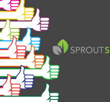 G2 Crowd: Sprout Social Named Top Social Media Management Tool