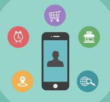 Google's Study Shows Mobile's Role in Consumers' Path to Purchase