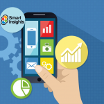 2015.04.13 (Mini FA L1) Insights, Tools, and Strategies to Ace Mobile Marketing in 2015 MM