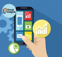 Insights, Tools, and Tactics to Ace Mobile Marketing in 2015