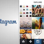2015.04.13 (Mini FA L1) Marketers Should Take Advantage of Instagram's 100% Organic Reach MM