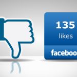 2015.04.20 (Mini-FA L1) Facebook Gets Rid of Page Likes from Inactive Accounts DA