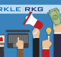 Merkle | RKG Examines U.S. Organic Search in Q1 2015