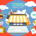 Ecommerce-Marketing-News-and-Tips-that-Help-Improve-Customer-Service-FOR-WEBS