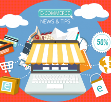 Ecommerce Marketing News and Tips that Help Improve Customer Service