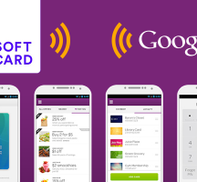 Google Partners with U.S. Carriers & Softcard to Revive Google Wallet