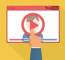 Three Tips that Will Keep Viewers on Your YouTube Page