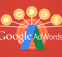 PPC Tips to Enhance Your Campaigns: 7 Google AdWords Tools to Try