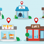Several-Effective-Local-Marketing-Tips-to-Remember-to-Win-on-Local-SEO