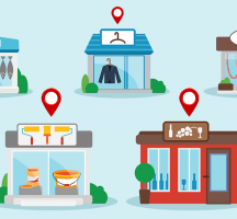 Several Effective Local Marketing Tips to Remember to Win on Local SEO