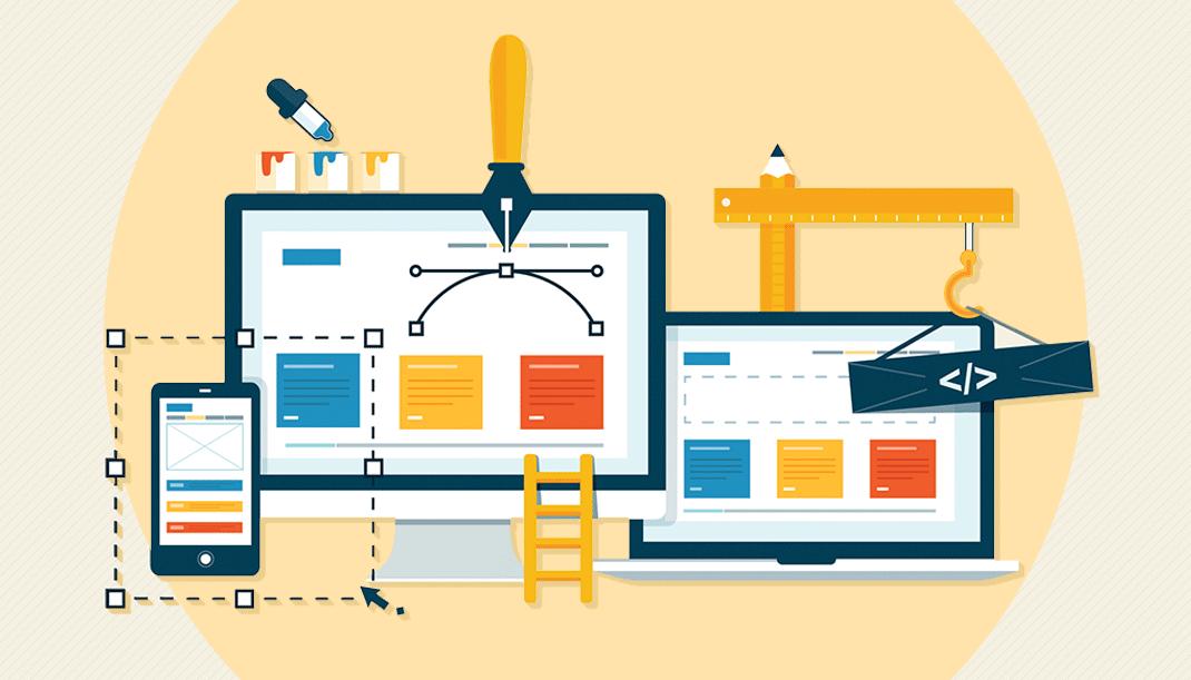 Web-Design-News-How-You-Can-Achieve-a-Mobile-Responsive-Web-Design
