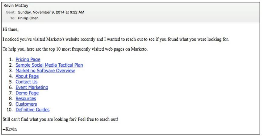 marketo-accelerator-email