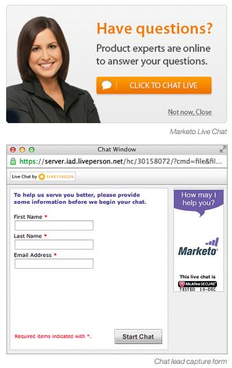 marketo-cta-chat-service