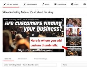 youtube-custom-thumbnails