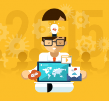 2015 Predictions on Content Marketing to Watch Out For
