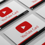 2015.04.30 Lyle Huddlestun - Maximizing the New YouTube Cards v2