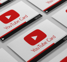 Maximize YouTube Cards to Create Interactive CTAs