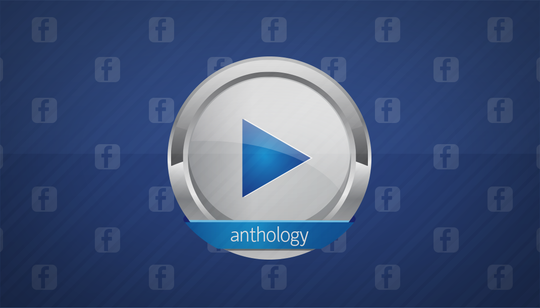 "2015.04.30 (Mini-FA L1) Facebook Teams Up With Media Organizations for ""Anthology"" DA"