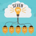 2015.05.21 Kristina Stanbery - Social Media Marketing – 7 Tips to Connect with your Audience EDITED MM