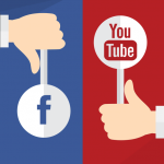 20150512-(Mini-FA-L1)-Facebook-Video-on-the-Rise,-but-YouTube-Remains-the-Overall-Winner-DA