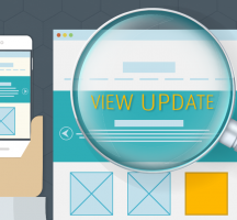 "Latest Web Design News: A Quick Look into Google's ""Mobile-friendly Update"""