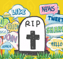 Social Marketing Insights: Avoid a Social Media Marketing Fallout