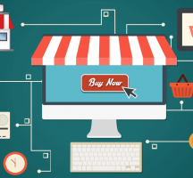 Ecommerce Marketing News Highlights Impact of Omni-Channel Commerce