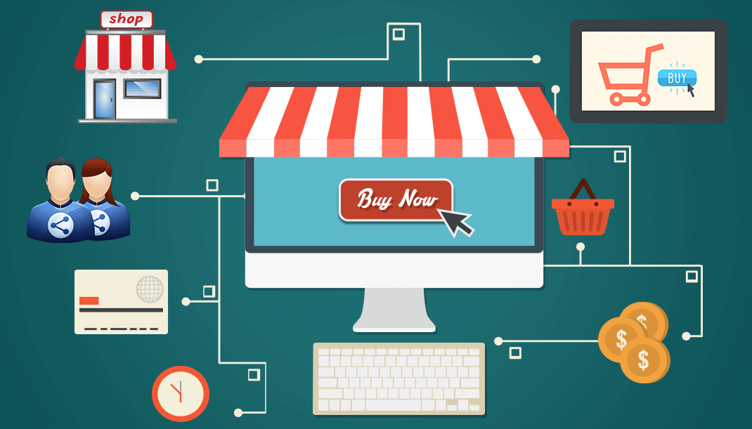 Ecommerce-Marketing-News-Highlights-Impact-of-Omni-Channel-Commerce
