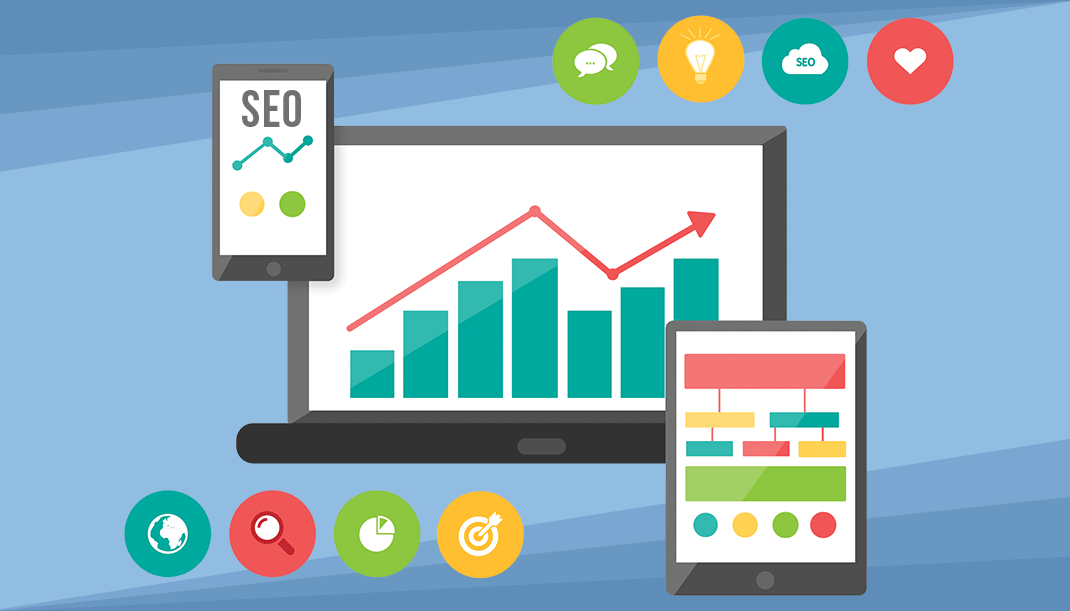 I've-got-SEO-News-for-you-The-Top-SEO-Trends-to-Know-About-for-2015
