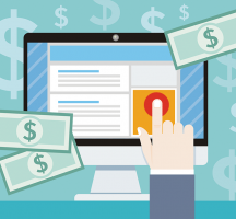 PPC Insights: The Why and How of Effective Pay-Per-Click Advertising