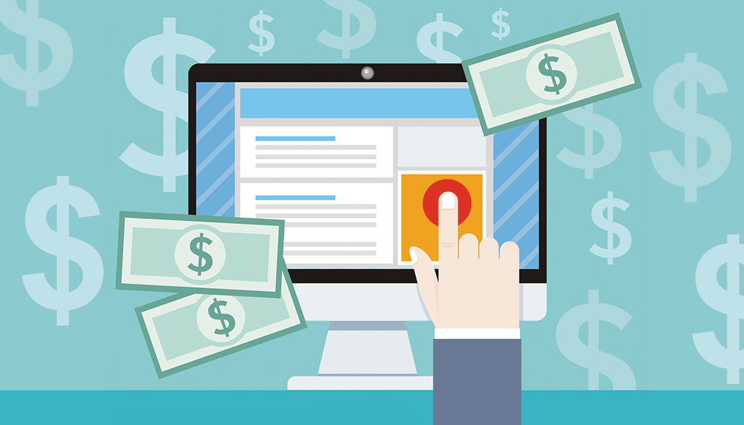 PPC-Insights-The-Why-and-How-of-Effective-Pay-Per-Click-Advertising