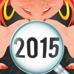 Predictions and Trends That Will Make a Difference in 2015
