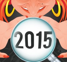 Local Marketing News: Predictions and Trends That Will Make a Difference in 2015