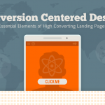 2015.05.29 (Mini FA L2) Use Conversion Centered Design to Boost Your Conversion Rates MM