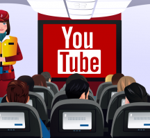 Razor-Sharp Marketing Ideas: Delta Air Lines Safety Video Review