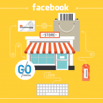 2015.06.05-(Mini-FA-L1)-GO-Digital-Study-Facebook-Triggers-Shoppers-to-Act-Online-&-Offline-DA